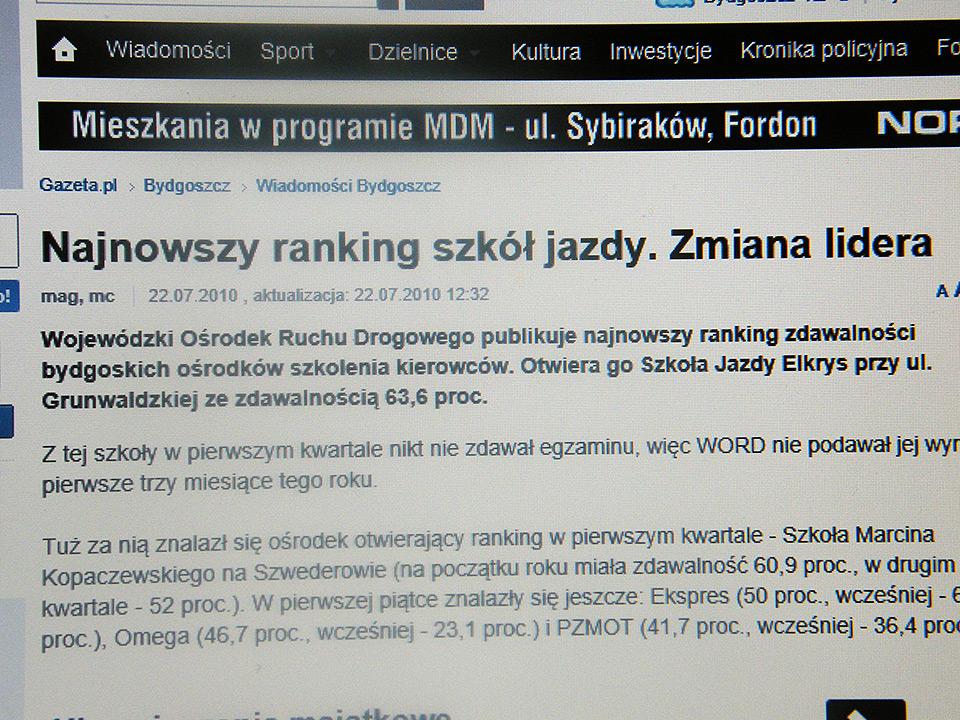 Ranking-Gazeta-Wyborcza-2010-r